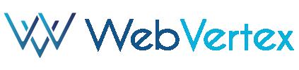 Webvertex
