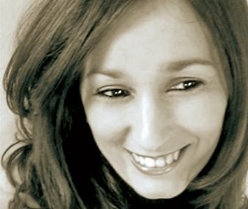 Leila Maqtan
