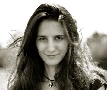Raluca Bolosteanu