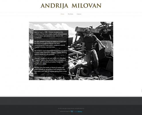 andrijamilovan-eu